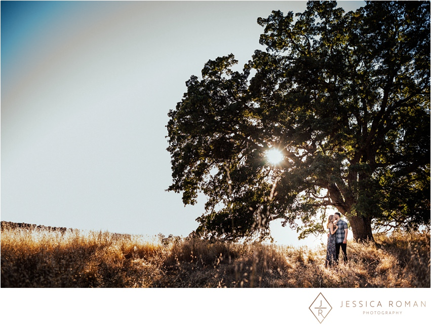 jessica-roman-photography-sacramento-wedding-phtoographer-engagement-011.jpg