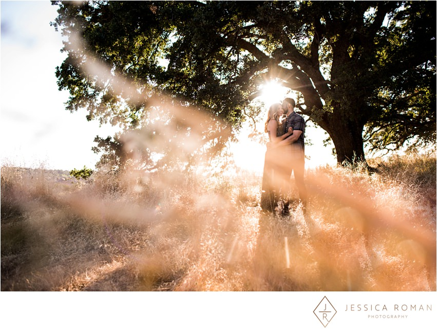 jessica-roman-photography-sacramento-wedding-phtoographer-engagement-012.jpg