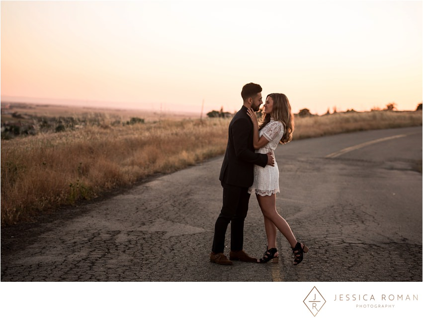 jessica-roman-photography-sacramento-wedding-phtoographer-engagement-015.jpg