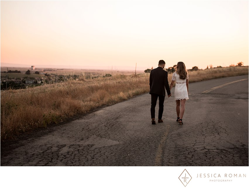 jessica-roman-photography-sacramento-wedding-phtoographer-engagement-016.jpg