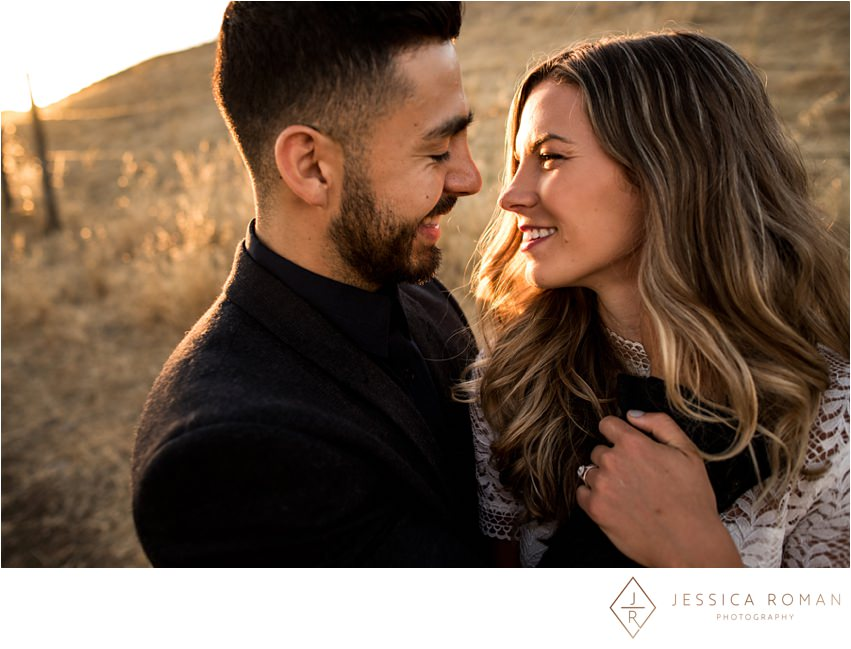 jessica-roman-photography-sacramento-wedding-phtoographer-engagement-018.jpg