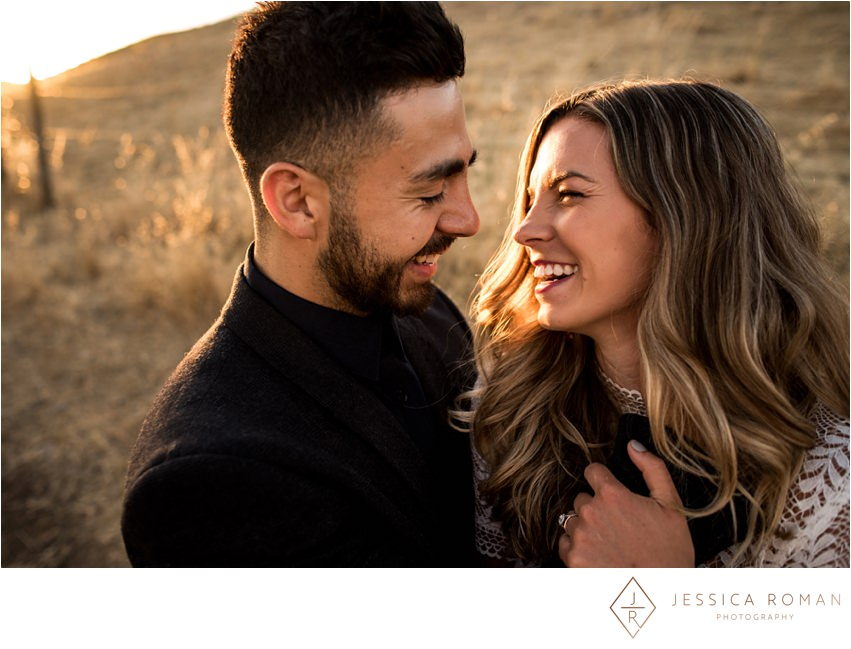 jessica-roman-photography-sacramento-wedding-phtoographer-engagement-019.jpg