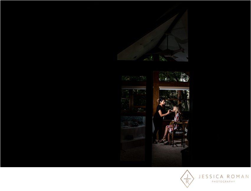 jessica-roman-photography-sacramento-wedding-phtoographer-best-001.jpg