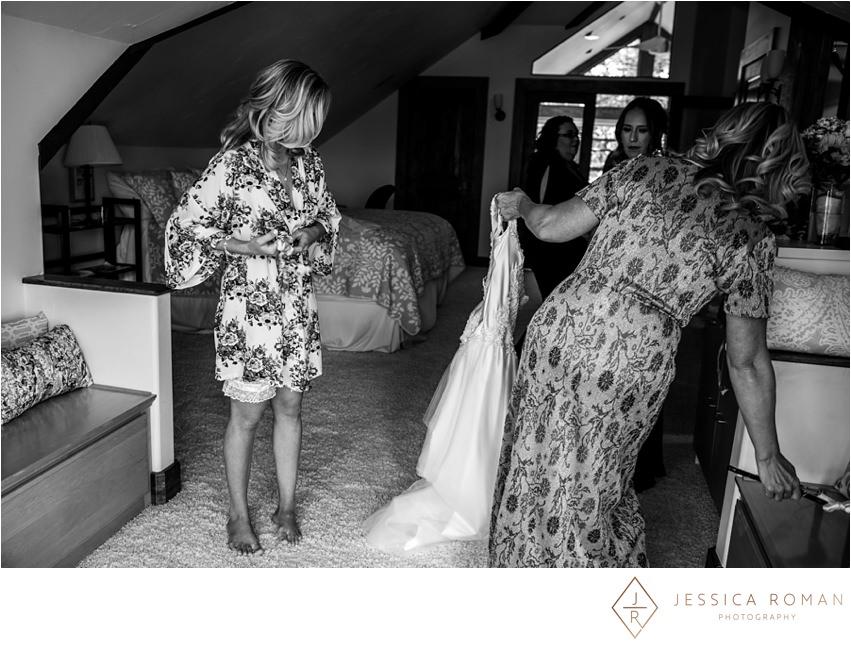 jessica-roman-photography-sacramento-wedding-phtoographer-best-005.jpg