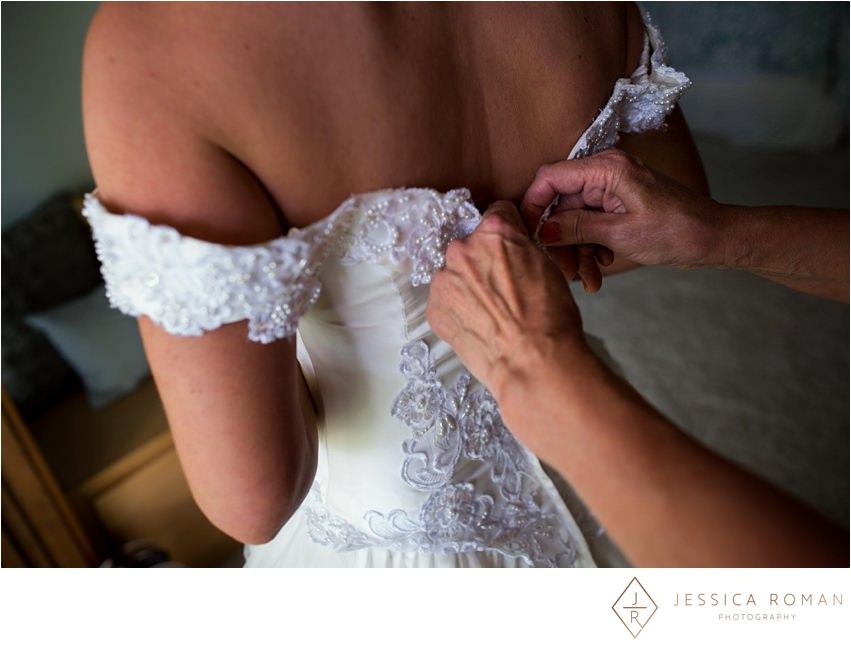 jessica-roman-photography-sacramento-wedding-phtoographer-best-007.jpg