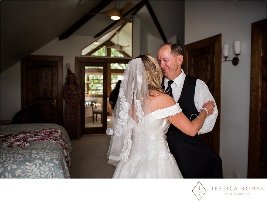 jessica-roman-photography-sacramento-wedding-phtoographer-best-008.jpg