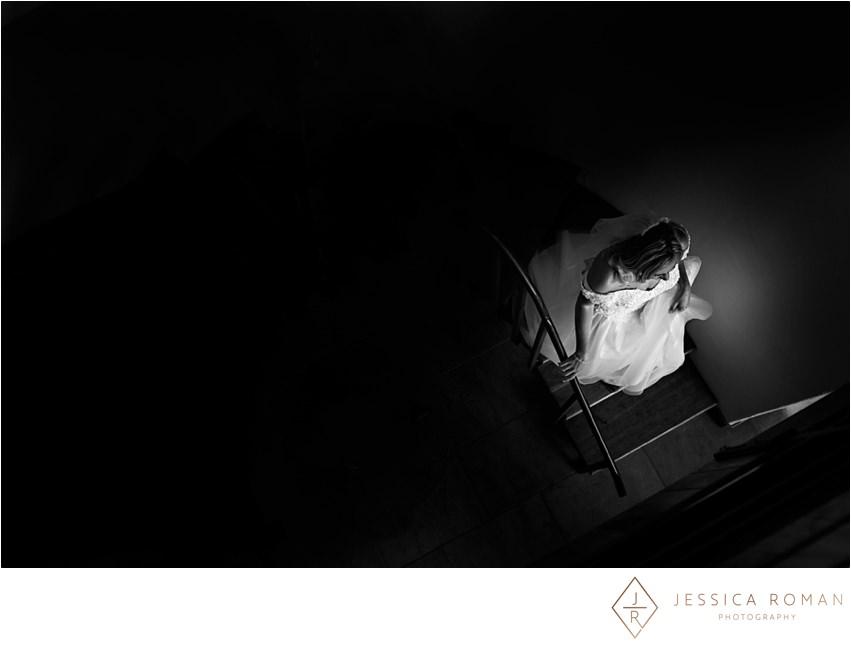 jessica-roman-photography-sacramento-wedding-phtoographer-best-009.jpg