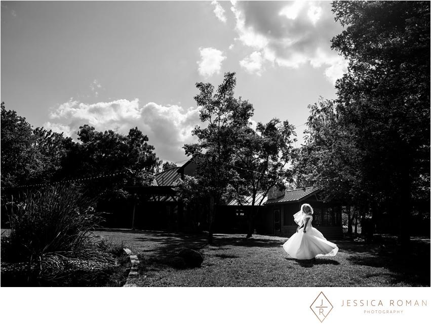 jessica-roman-photography-sacramento-wedding-phtoographer-best-011.jpg