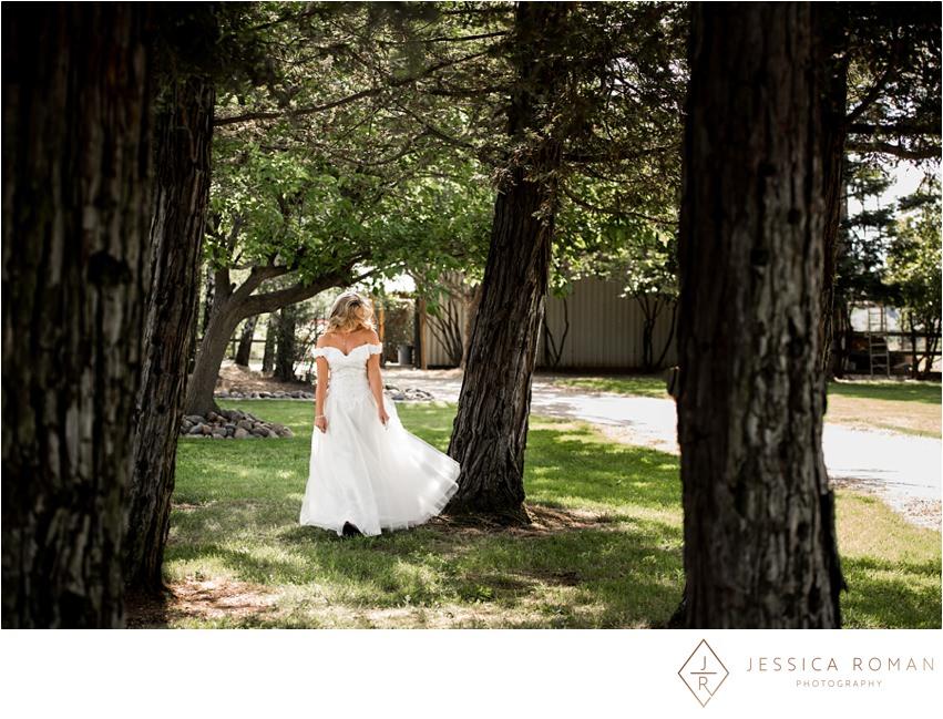 jessica-roman-photography-sacramento-wedding-phtoographer-best-010.jpg