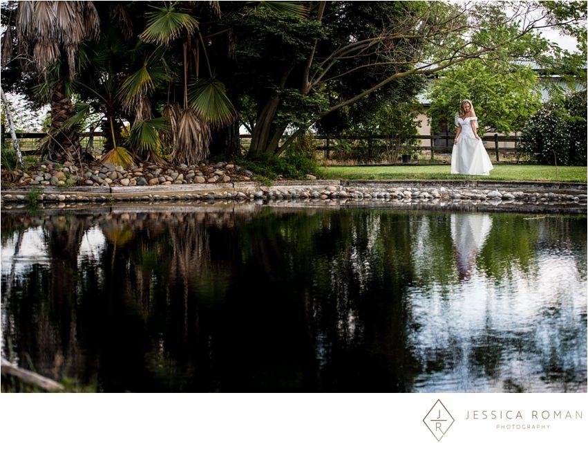 jessica-roman-photography-sacramento-wedding-phtoographer-best-012.jpg