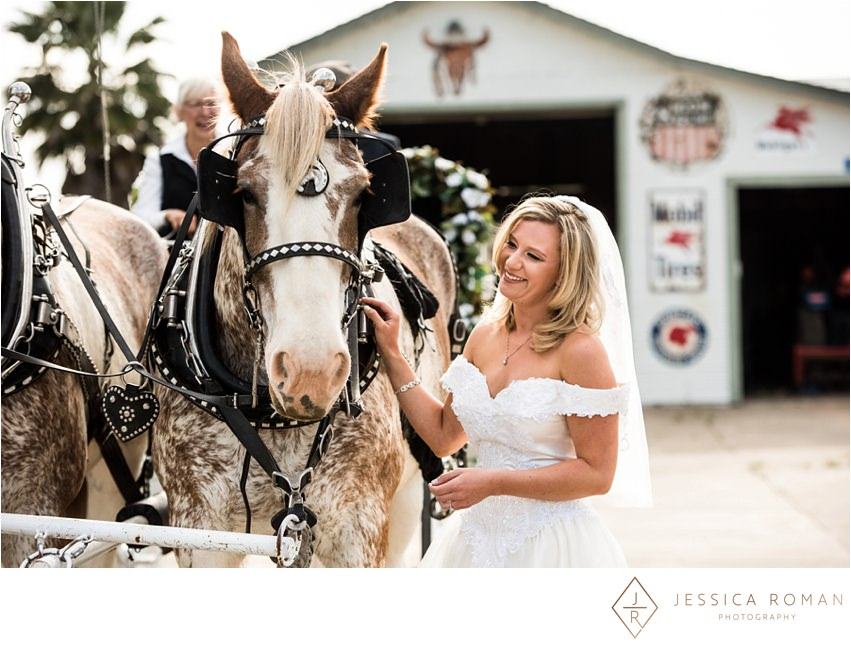 jessica-roman-photography-sacramento-wedding-phtoographer-best-013.jpg