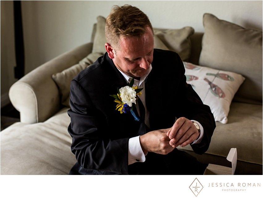 jessica-roman-photography-sacramento-wedding-phtoographer-best-015.jpg