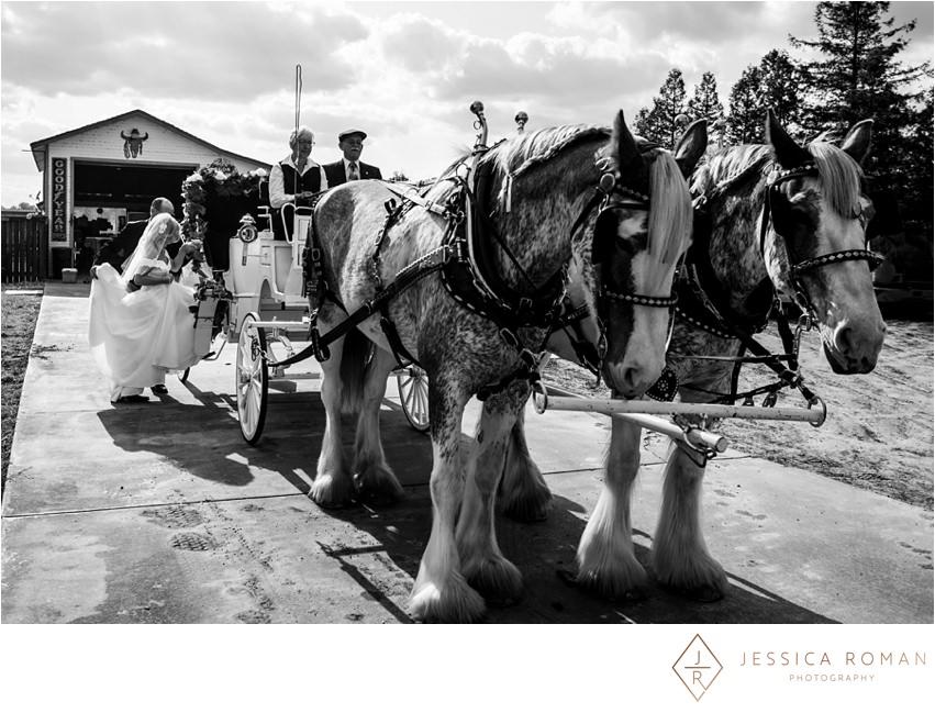 jessica-roman-photography-sacramento-wedding-phtoographer-best-014.jpg