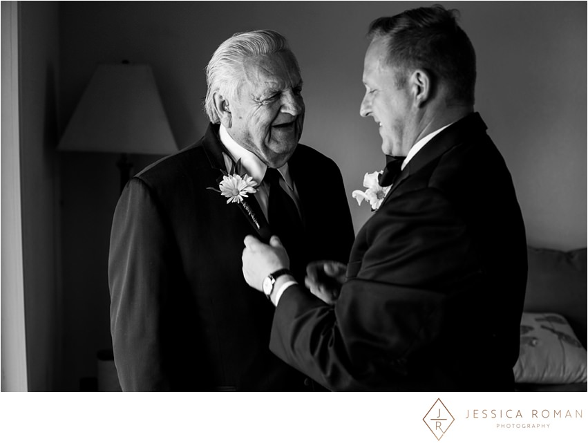 jessica-roman-photography-sacramento-wedding-phtoographer-best-016.jpg
