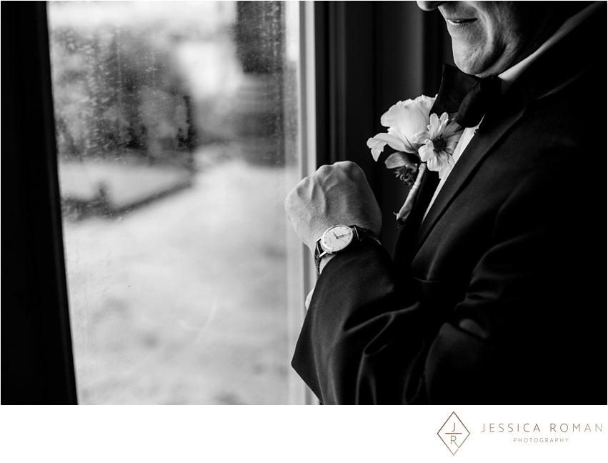 jessica-roman-photography-sacramento-wedding-phtoographer-best-017.jpg