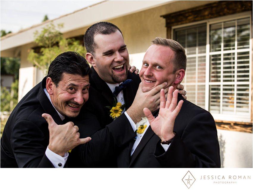 jessica-roman-photography-sacramento-wedding-phtoographer-best-018.jpg