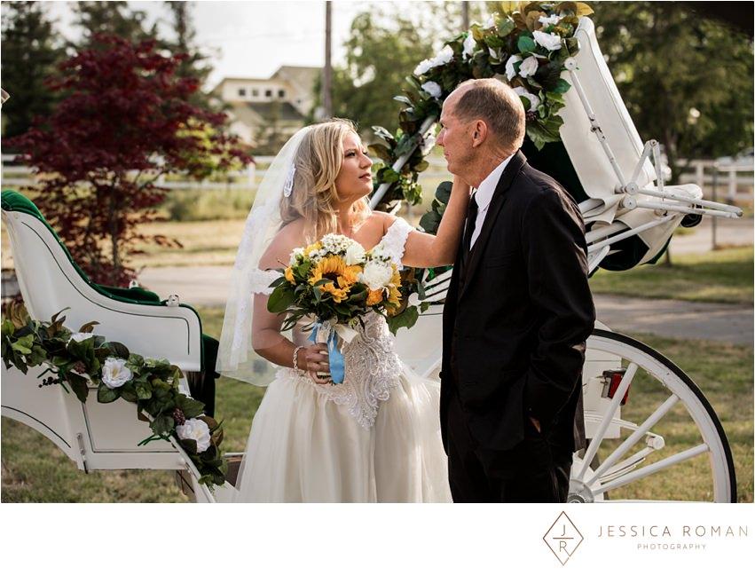 jessica-roman-photography-sacramento-wedding-phtoographer-best-019.jpg