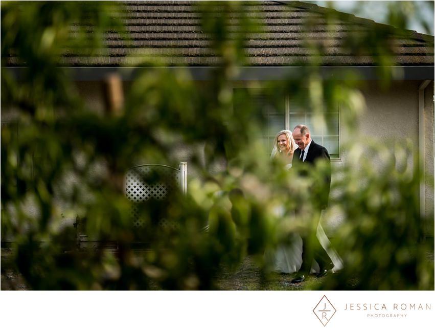 jessica-roman-photography-sacramento-wedding-phtoographer-best-021.jpg