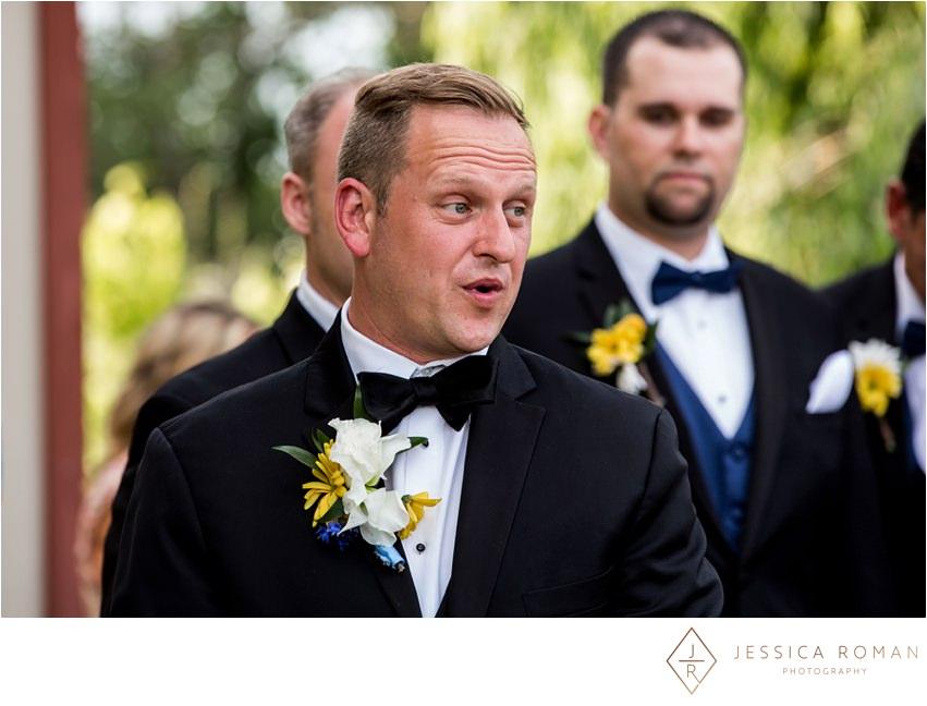 jessica-roman-photography-sacramento-wedding-phtoographer-best-022.jpg