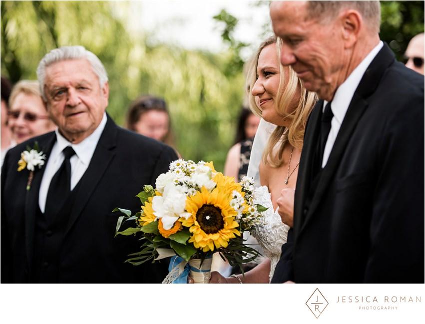 jessica-roman-photography-sacramento-wedding-phtoographer-best-024.jpg