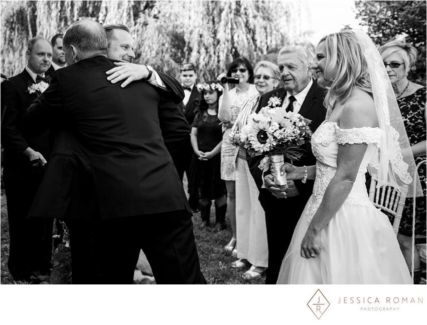 jessica-roman-photography-sacramento-wedding-phtoographer-best-025.jpg
