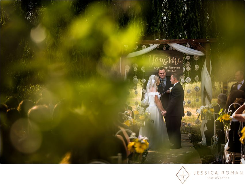 jessica-roman-photography-sacramento-wedding-phtoographer-best-026.jpg
