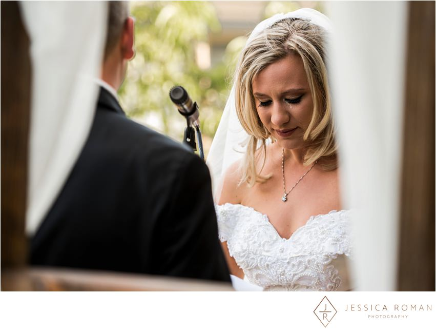 jessica-roman-photography-sacramento-wedding-phtoographer-best-027.jpg