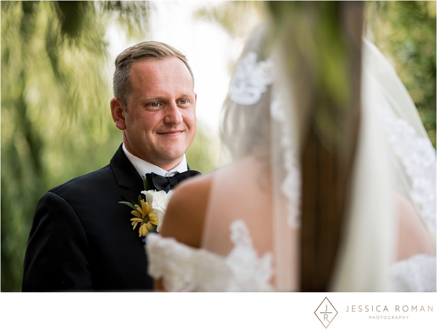 jessica-roman-photography-sacramento-wedding-phtoographer-best-028.jpg