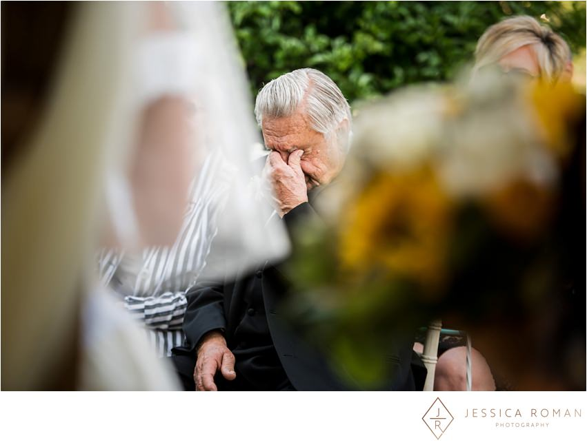 jessica-roman-photography-sacramento-wedding-phtoographer-best-029.jpg