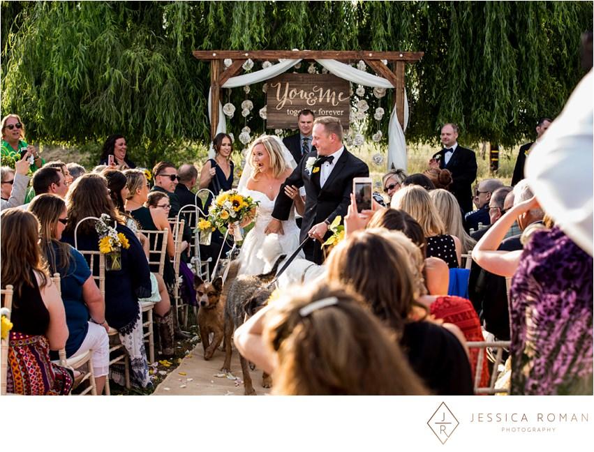 jessica-roman-photography-sacramento-wedding-phtoographer-best-030.jpg