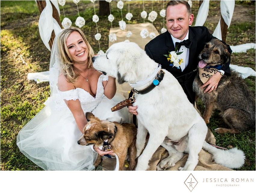jessica-roman-photography-sacramento-wedding-phtoographer-best-033.jpg