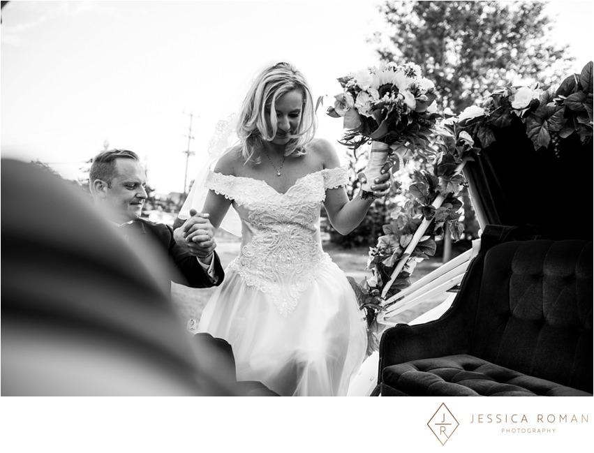 jessica-roman-photography-sacramento-wedding-phtoographer-best-034.jpg