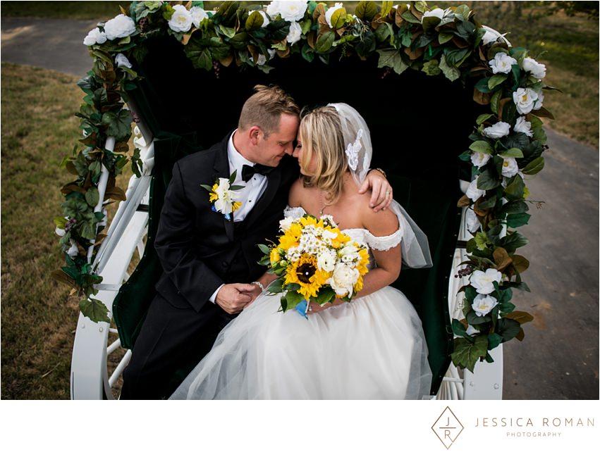 jessica-roman-photography-sacramento-wedding-phtoographer-best-035.jpg
