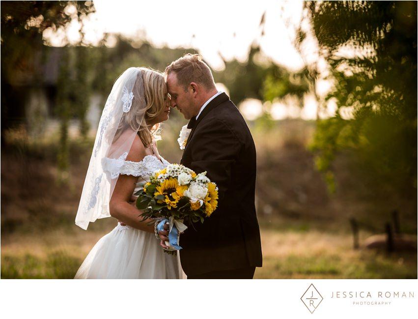 jessica-roman-photography-sacramento-wedding-phtoographer-best-036.jpg