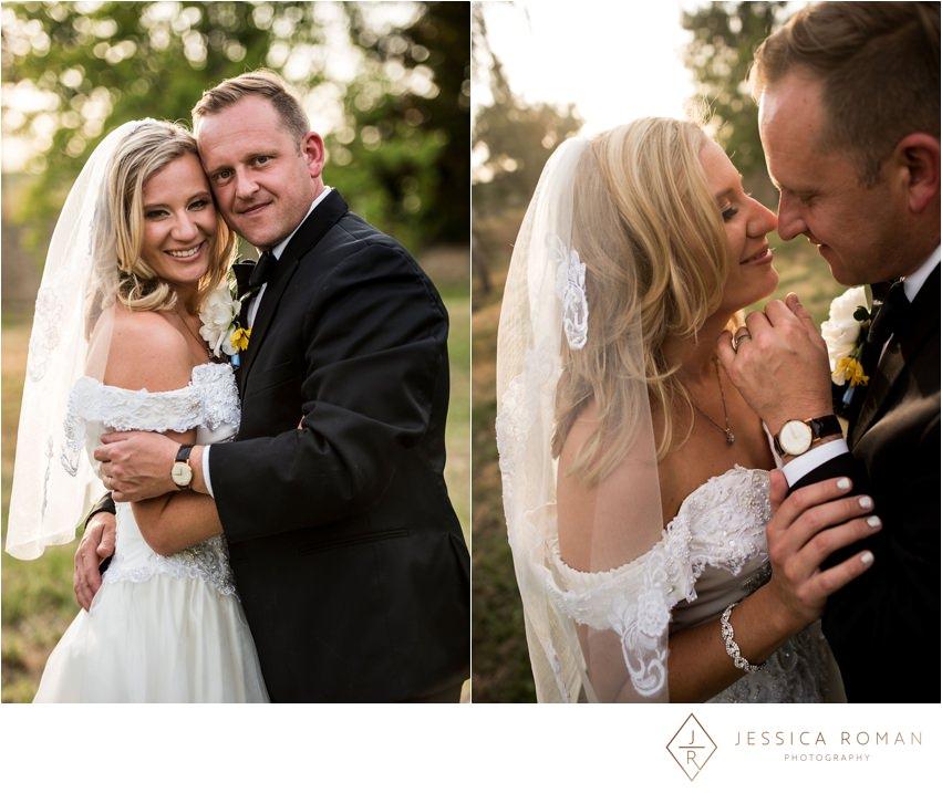 jessica-roman-photography-sacramento-wedding-phtoographer-best-038.jpg