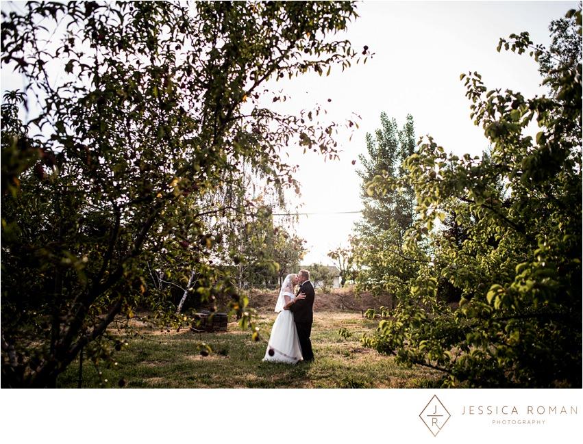 jessica-roman-photography-sacramento-wedding-phtoographer-best-037.jpg