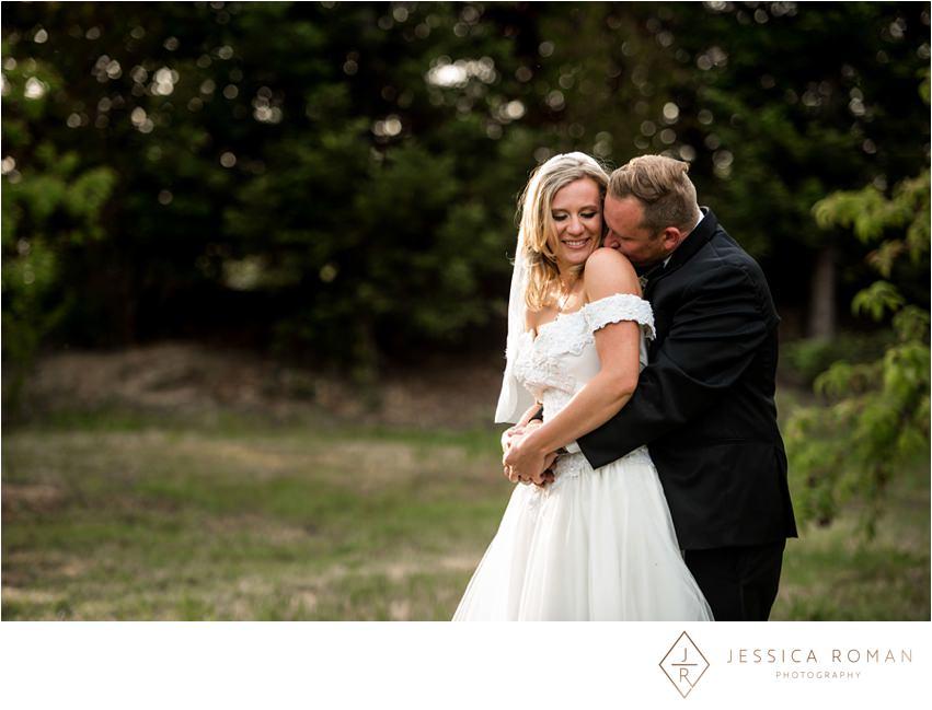jessica-roman-photography-sacramento-wedding-phtoographer-best-040.jpg