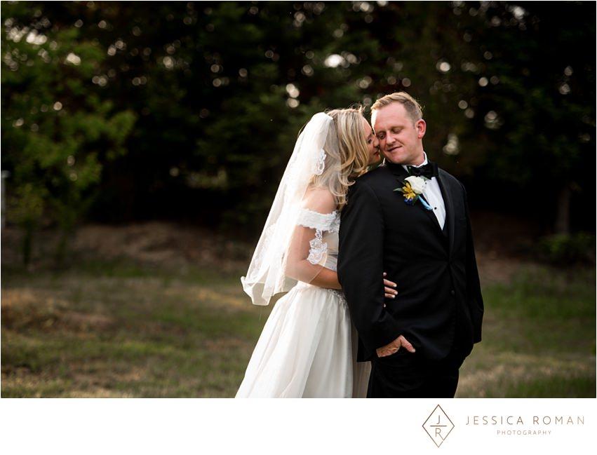 jessica-roman-photography-sacramento-wedding-phtoographer-best-041.jpg