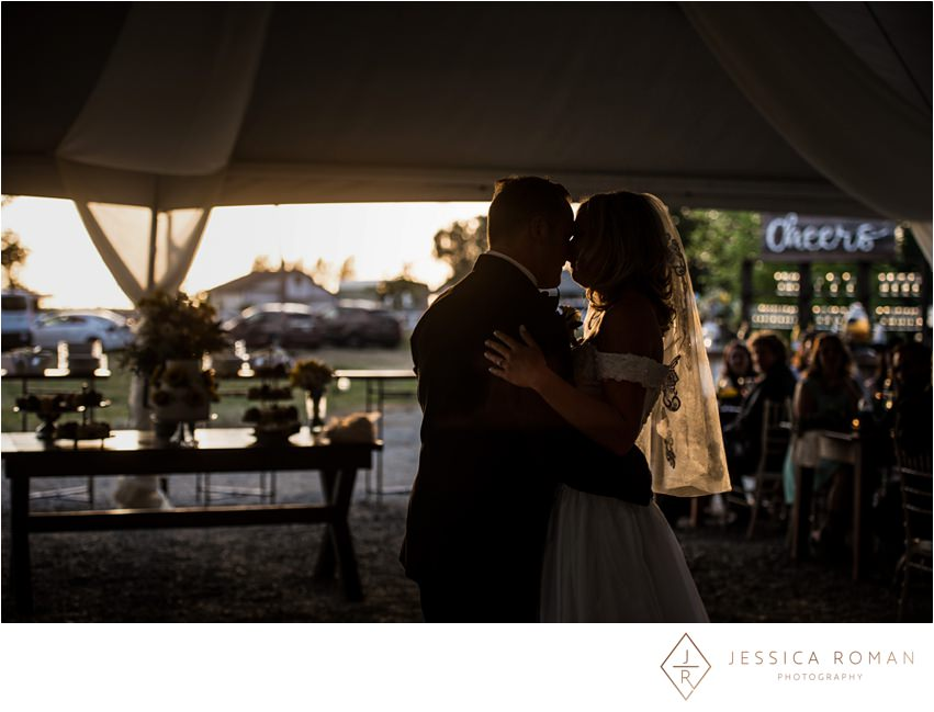 jessica-roman-photography-sacramento-wedding-phtoographer-best-043.jpg