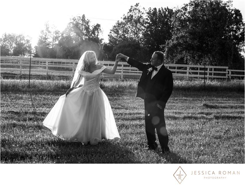 jessica-roman-photography-sacramento-wedding-phtoographer-best-042.jpg