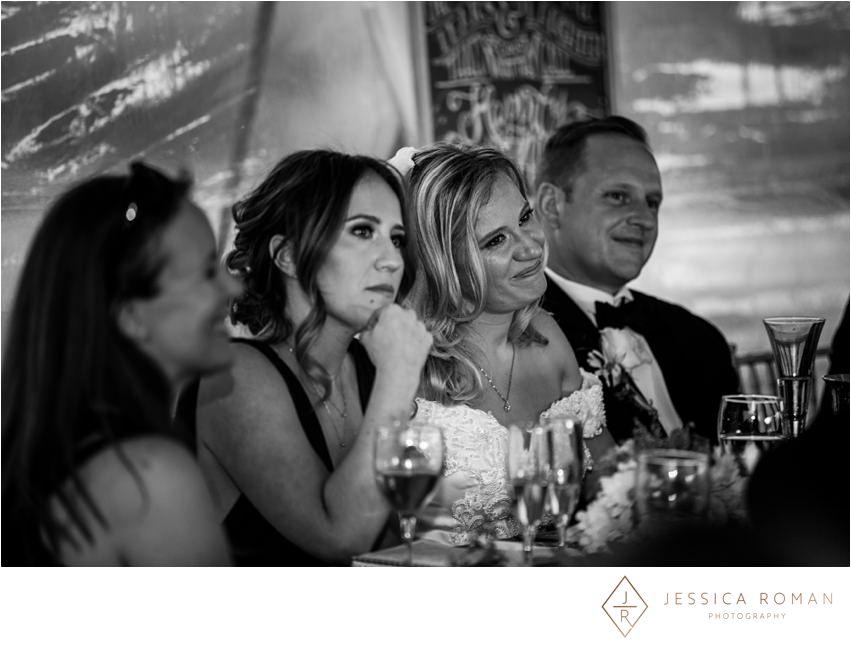 jessica-roman-photography-sacramento-wedding-phtoographer-best-044.jpg