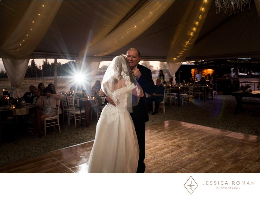 jessica-roman-photography-sacramento-wedding-phtoographer-best-045.jpg