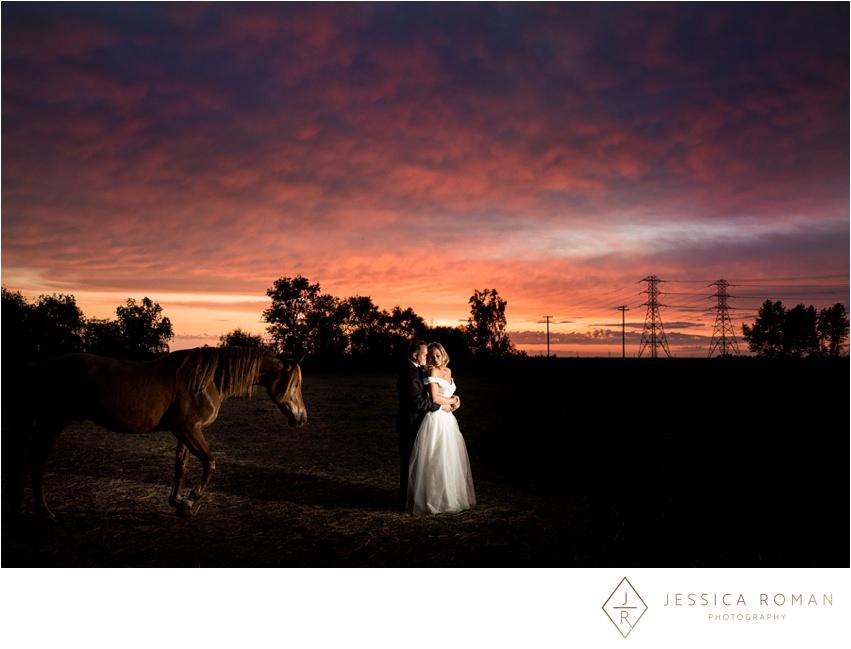 jessica-roman-photography-sacramento-wedding-phtoographer-best-046.jpg