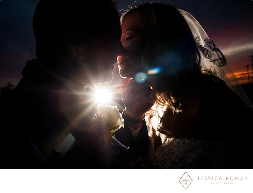 jessica-roman-photography-sacramento-wedding-phtoographer-best-047.jpg