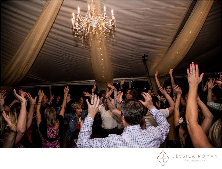 jessica-roman-photography-sacramento-wedding-phtoographer-best-050.jpg