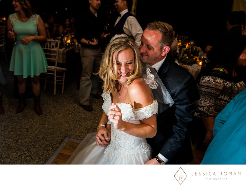 jessica-roman-photography-sacramento-wedding-phtoographer-best-051.jpg