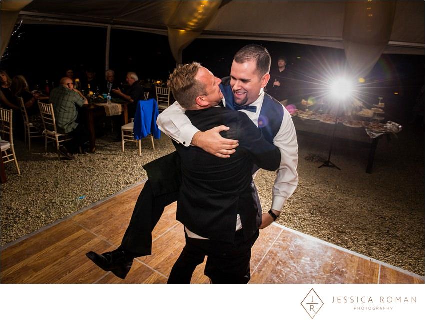 jessica-roman-photography-sacramento-wedding-phtoographer-best-057.jpg