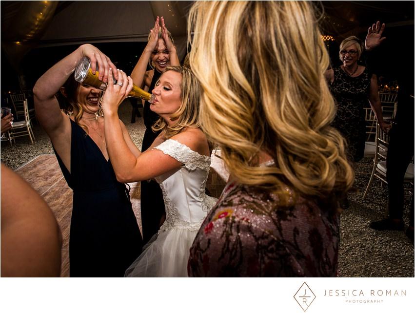 jessica-roman-photography-sacramento-wedding-phtoographer-best-059.jpg