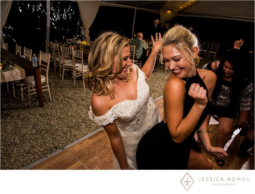 jessica-roman-photography-sacramento-wedding-phtoographer-best-060.jpg