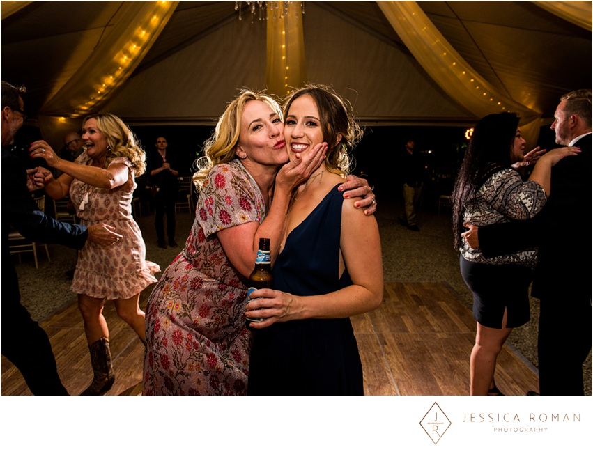 jessica-roman-photography-sacramento-wedding-phtoographer-best-061.jpg